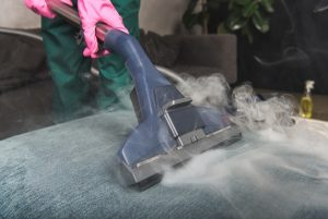 Chem Dry Carpet Cleaning System carpet-cleaning-Bloomington IL